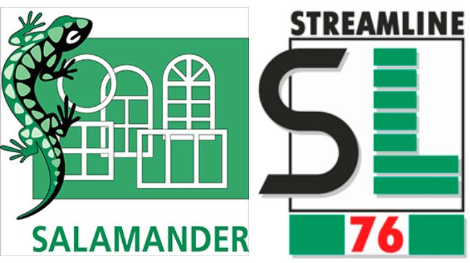 Salamander_streamline